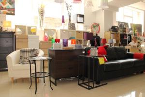 Сборка мебели Икеа в Великом Новгороде
