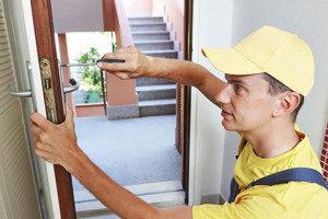 Мелкий ремонт в квартире в Великом Новгороде - услуга муж на час