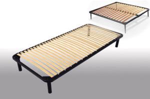 Ремонт кроватей на дому