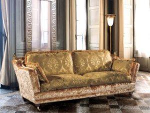Обивка дивана в Великом Новгороде недорого